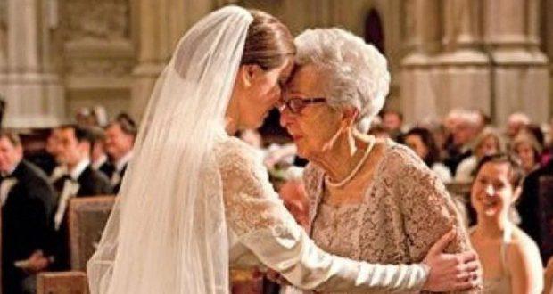 Cu lacrimi în ochi, i-a spus bunicii că a fost înșelată! bătrâna a luat-o cu ea și i-a arătat ceva care a lăsat-o fără glas! Apoi bunica i-a spus să facă și ea asta: