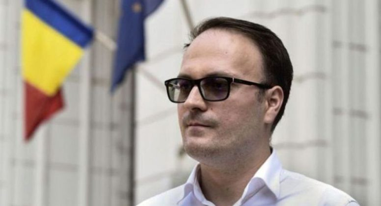 Cumpănaşu, curaj maxim: duce scandalul la Bruxelles, acuză țări UE – șantaj, bani, răpiri!