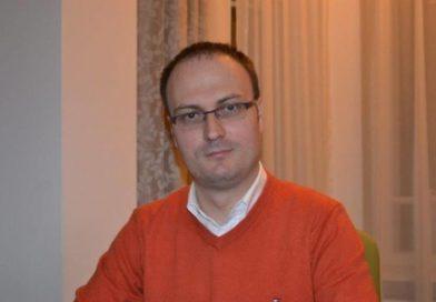 Alexandru Cumpănașu: Lupta mea împotriva tuturor clanurilor care au ocupat România continuă până la capăt. Ori eu, ori ei