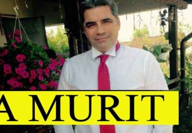 ULTIMA ORA: Doliu în lumea showbiz-ului românesc. S-a stins Marcel Toader. Medicii nu au mai avut ce sa faca