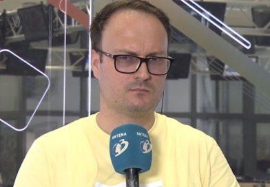 Cumpanasu la Antena 3: Sistemul mafiot susținut de hashtagisti #rezist mi-a omorât nepoata